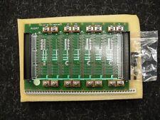 Motherboard 8160VME110EA Augat 8160-VME110E-A