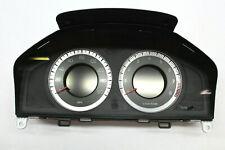 10 VOLVO XC70 SPEEDOMETER GAUGE CLUSTER 109K MILES 31270903AA OEM 10 11