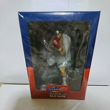 Hajime no Ippo The Fighting! New Challenger EIJI DATE Real Figure Normal RARE