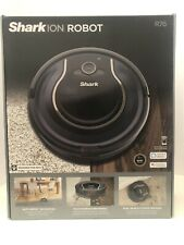 Brand New Shark ION Robot R76 Vacuum Cleaner RV761_NL **Free Shipping**