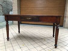 Tavoli rustici sala da pranzo | Acquisti Online su eBay