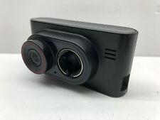 New listing Garmin Dash Cam 35 Dashcam Camera 1080p Full Hd Drive Recorder - Black