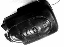Keyless remote Volkswagen Golf 2000 2001 1999 VW transmitter car key fob control