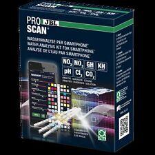 JBL ProScan-test Multi acqua con APP SMARTPHONE @ PREZZO D'AFFARE!!!
