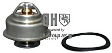 Coolant Thermostat Fits VOLVO 240 340-360 66 740 760 940 960 Saloon 273306