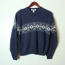 Old Navy Christmas Sweaters For Women Ebay