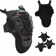 Balancing Bike Protective Casing Chest Protector Anticollision Protecting Cover