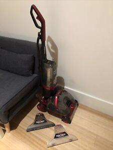 Rug Doctor Flex Clean Carpet and hard Floor Cleaner RRP $699