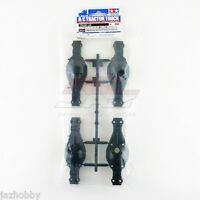 Tamiya #56524 1/14 RC Tractor Truck Carbon Reinforced Matte Finish Diff Housing