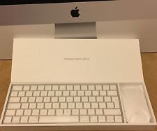GENUINE Apple Magic Keyboard and Magic Mouse 2 - Brand  New 4 iMac - iPhone X -