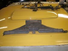 1969-1970 MUSTANG-COUGAR A/C DEFROSTER PLENUM