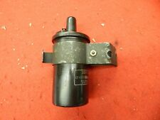 USED 75 76 77 78 79 Ford Mercury 12V Ignition Coil #D5AZ-12029-A
