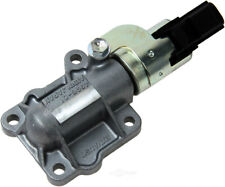 Engine Variable Timing Solenoid fits 2000-2004 Volvo S40,V40  WD EXPRESS