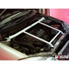 FOR TOYOTA ALTIS (2002) /03-08 TOYOTA COROLLA  FRONT STRUT BAR / FRONT TOWER BAR