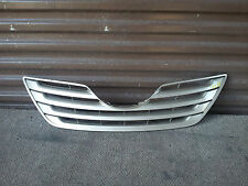 2007-2009 Toyota Camry Front Radiator Grille 53111-06090 OEM