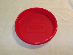 VINTAGE 1960-70S RHEINGOLD EXTRA DRY LAGER BEER PLASTIC TRAY