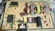 Repair Kit, Samsung 920NW LCD Monitor, Capacitors
