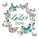 Lyly's Store