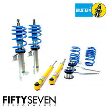 Bilstein B14 Coilover Suspension Kit Audi S3 8L 1.8T Quattro 1999-
