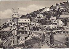 ANDORA - SITO DI SOGNO (SAVONA) 1959