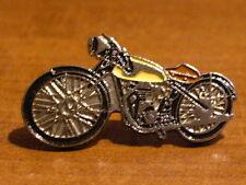 Pins Moto DAX 100 de 1935
