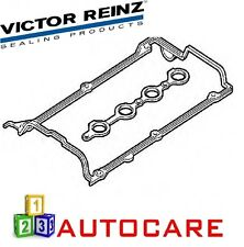 Victor Reinz Rocker Valve Gasket cover For Audi A3 Seat Ibiza VW Golf 1.8 1.8T