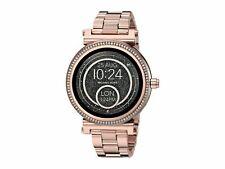 Michael Kors MKT5022 Women's Watch - Rose Gold