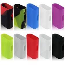 Schutzhülle für Eleaf iStick POWER Akkuträger Silikon Skin Case Silicone C28-1