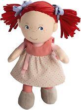Puppe HABA 5737 Mirli Stoffpuppe Babypuppe Kleinkindpuppe Weichpuppe Spielpuppe