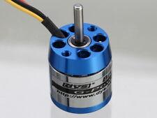 DYS Brushless Motor Outrunner BC-2225/13 - 2000kv -18A ESC - DYS, AXI
