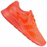 Nike Kaishi NS Sneaker Donna Scarpe da Ginnastica Scarpe Luminoso Crimson