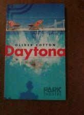 Daytona by Oliver Cotton (Paperback, 2013) . Fast 1st Class Royal Mail Postage !