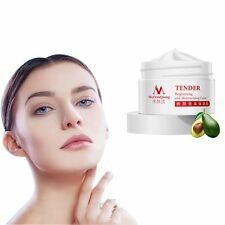 Natural Under Eye Cream: Remove Dark Circles Bags Wrinkles Lines Lift Beauty Hot