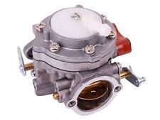 Carburador para Stihl 08 s 08s motosierra | Tillotson hl-166b recambio