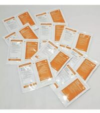 Murad Vitamin C Infusion Treatment Gel + Powder  15 Treatments  Brand No Boxed.