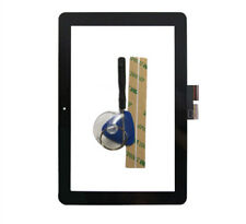 Ecran Tactile/Touch Screen Digitizer pour Acer Iconia Tab A3-A10 A3-A11 TABLET