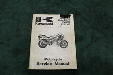 Motorcycle Accessories For Kawasaki Ninja Zx7r For Sale Ebay