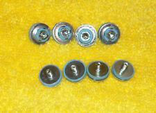 LOT 8 HP Hard Drive Mounting Screws 6000 6005 8000 8100 8200 Elite DC7800 DC7900