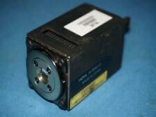 Hoya H-1VH4-V1 H1VH4V1 Spot UV Led