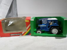 Britains BOXED Ford Farm Tractor TW20 9523