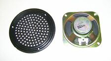 "4"" Speaker and Cover for Multicade 8-Liner Cherry Master Pot-O-Gold Video Games"