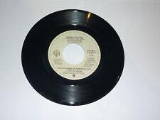 """Candi Cargador-cuando despiertes mañana - 1979 US 7"""" SINGLE VINILO"""
