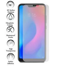 Protectores de pantalla Para Xiaomi Mi A2 Lite para teléfonos móviles y PDAs Xiaomi