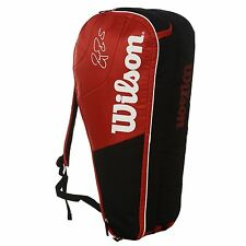 Wilson Tennis Bags