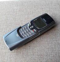 ≣ old NOKIA 8850 vintage rare phone mobile