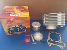 GY6 125/150cc RACING CERAMIC CYLINDER SET 62.0M/M SRP