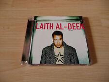 CD Laith Al-Deen - Für alle - 2003 incl. Alles an Dir