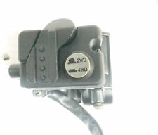 ATV 4X4 SWITCH HISUN 61700-058-0000