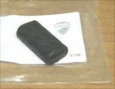 Shifter Gear Shift Lever Rubber Tip Pad Ducati 999R Superbike NEW