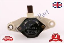 New Bosh Type Alternator Voltage Regulator 9190067001,9190067003,9190067005